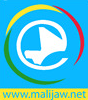 Malijaw.com